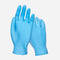 Nitrile Gloves ( Wholesale Bargains)