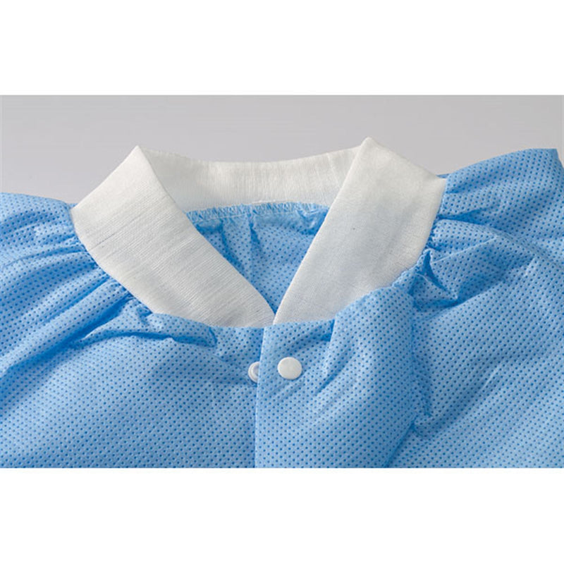 Lab coats  30 pack
