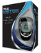 True Metrix Glucose Monitoring System