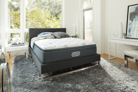 mattress-product-beautyrest-simmons