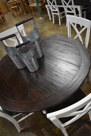 dining-table-room-product