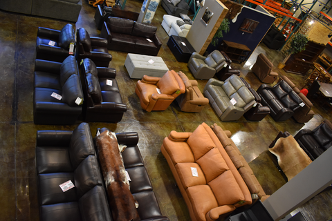living-room-furniture-showroom-family-leather-upholstery