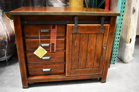 filing-cabinet-rustic-storage