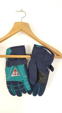 Gants de ski G.Thinsulate