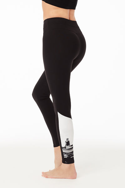 Hero Ladies Only Cruise Legging