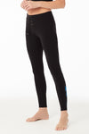 Hero Butterfly Effect Legging