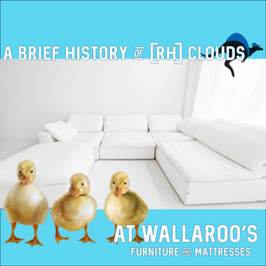 A Brief History of (RH) Clouds