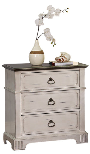 Avalon Nightstand