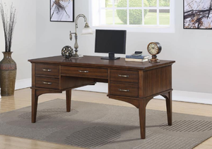 Adam Writing Desk