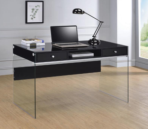 Dobrev Contemporary Office Desk