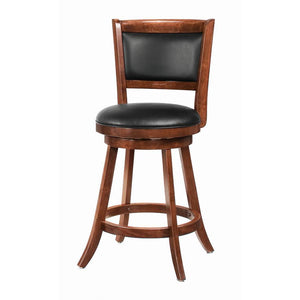 Swivel Counter Bar Stool