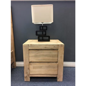 Pacific Series Nightstand