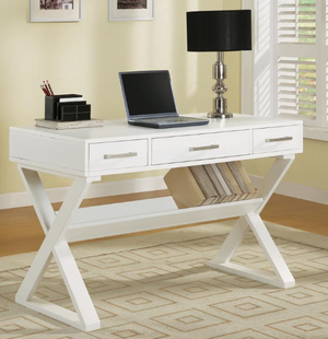 Krista Writing Desk