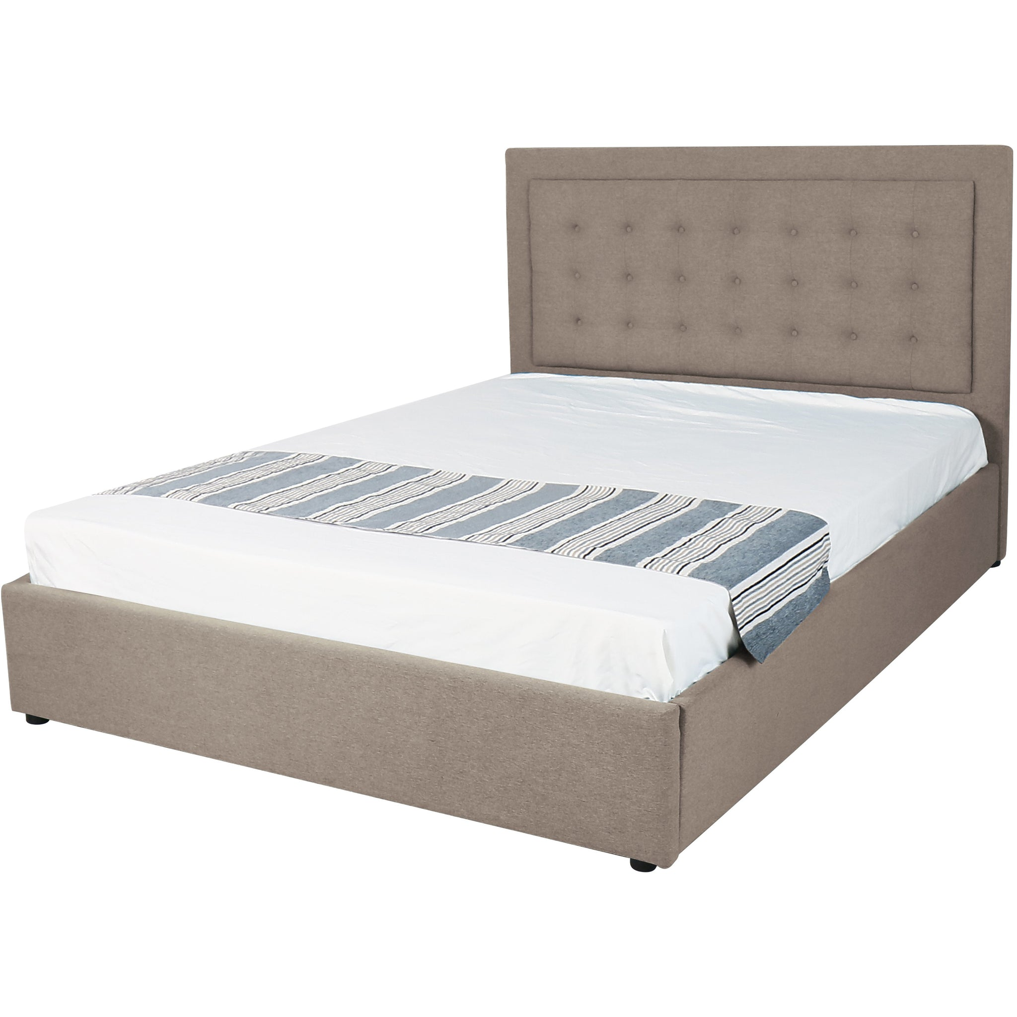 Bedroom Furniture - WALLAROO\'S FURNITURE and MATTRESSES