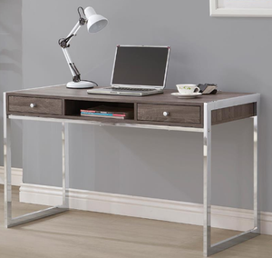 Wallice Writing Desk