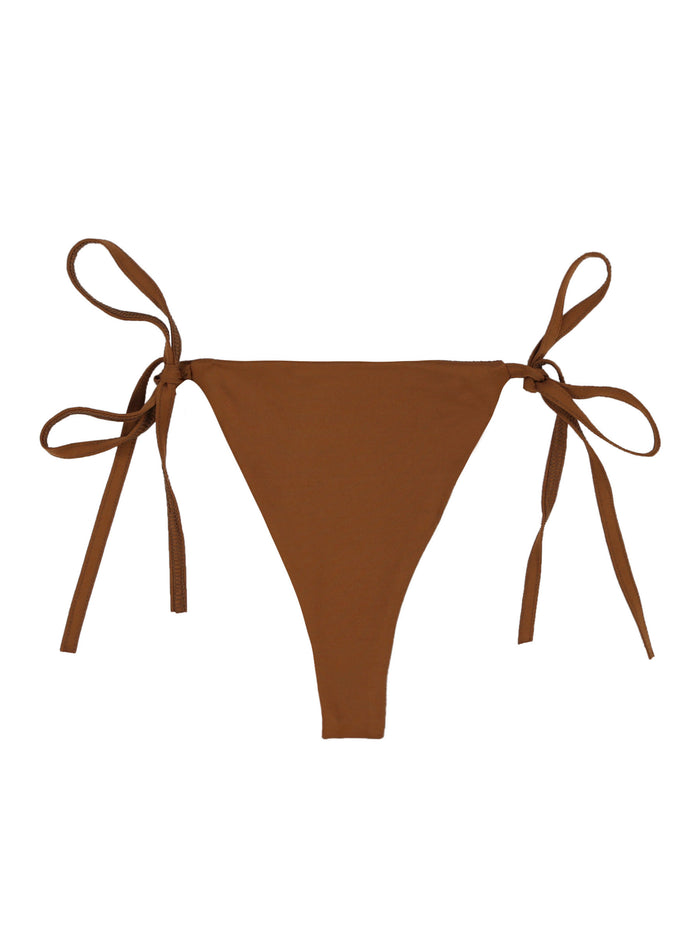 Monica String Bottoms