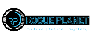 Rogue Planet TV