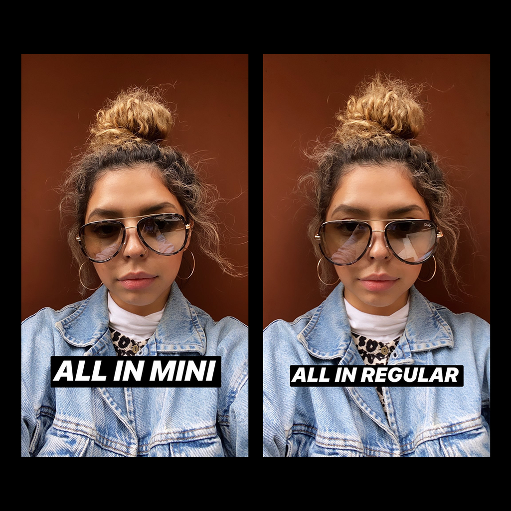 ALL IN MINI