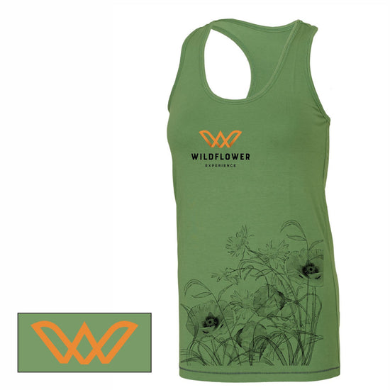 Exceptionally soft and durable singlet built with the natural performance properties of Bamboo. 67% bamboo lyocell, 29% cotton, 4% spandex fabric. Anti-bacterial, hypo-allergenic, breathable, and StretchFlex(tm) weave for long lasting comfort and fit. Item id wexthd721814w