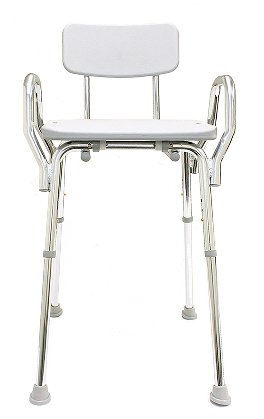 73231 - Hip Chair - Eagle Health Supplies