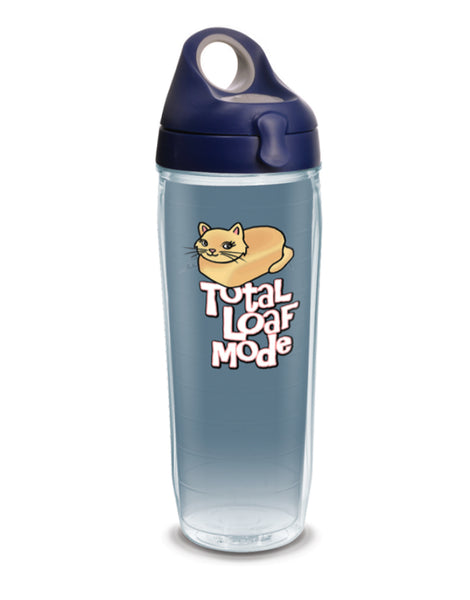 TOTAL LOAF MODE 24oz WATER BOTTLE