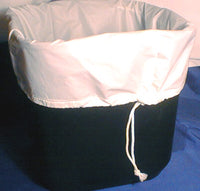 Waterproof Diaper Totes