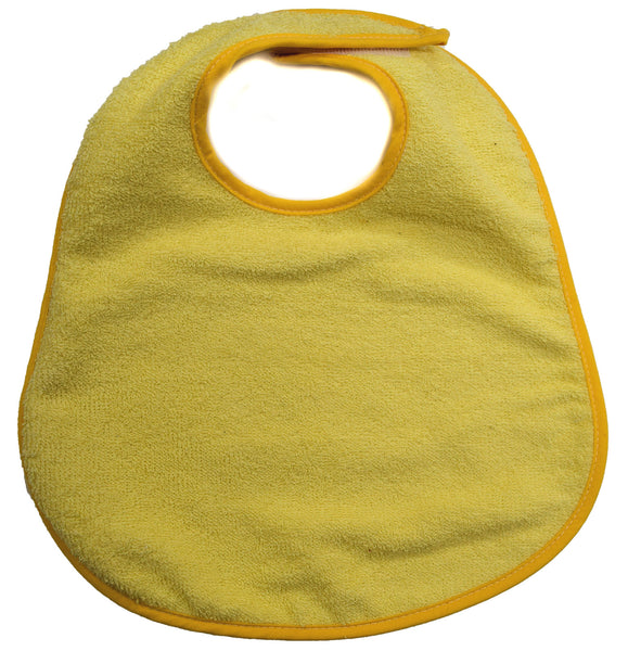 Large Longlife Bib