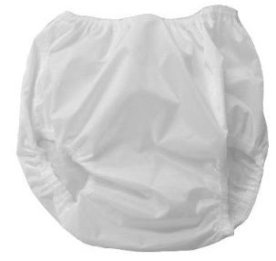 Longlife Pull-On Waterproof Diaper Cover