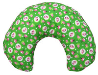Extra Cover for Baby Love Nursing Pillow