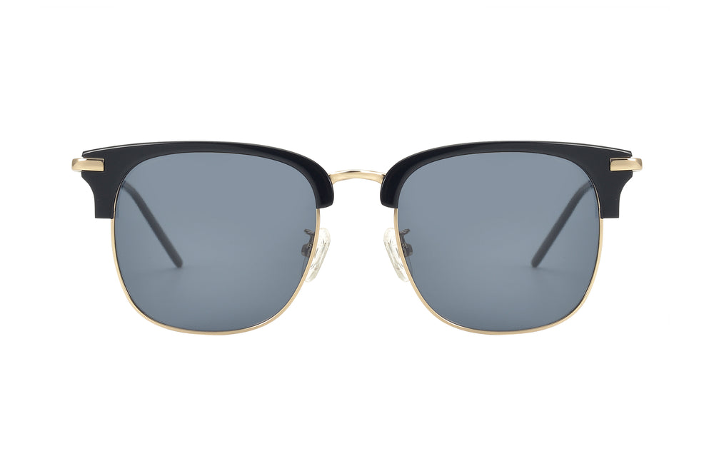 Beverly Hills Sunglasses