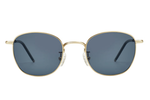 Newport Beach Sunglasses