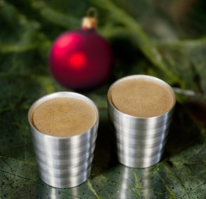 Our Holiday Hot Chocolate Recipe-Maui Kuʻia Estate Chocolate