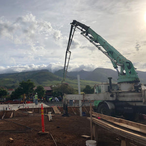 The Latest Developments at the Chocolate Factory-Maui Kuʻia Estate Chocolate