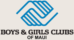 Boys and Girls Clubs of Maui