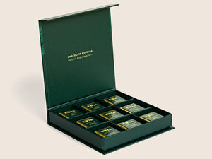 Holiday Collection-Maui Kuʻia Estate Chocolate