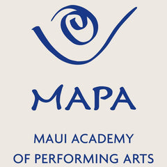 Maui Academy of Performing Arts