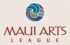 Maui Arts League