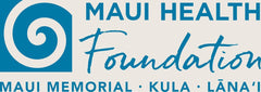 Maui Health Foundation