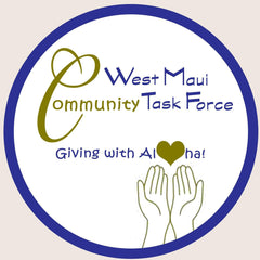 West Maui Community Task Force