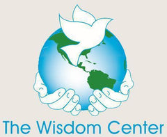 Wisdom Center for Autism