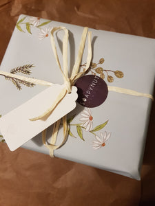 Aleppo Soap Trio Gift Box