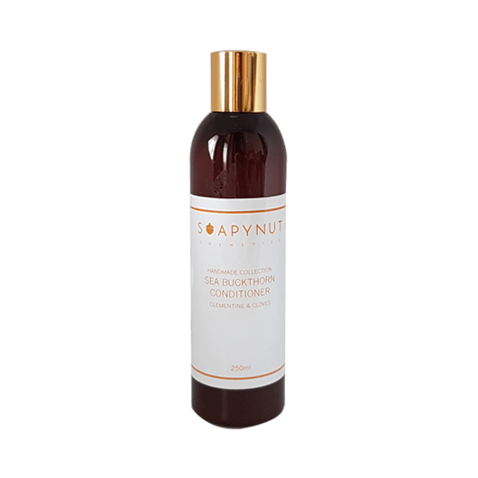 Clementine & Cloves Conditioner