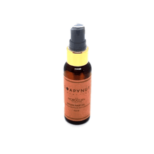 Natural Handmade Moroccan Argan Hair Oil