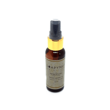 Moroccan Argan Beard Oil