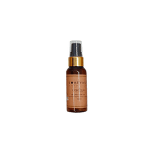 Argan Hair Oil Lemongrass