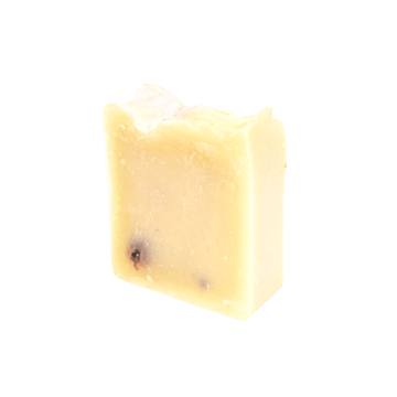 Lemonizer Soap Bar
