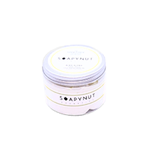 Sandal Vanille Whipped Body Butter