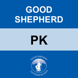 GOOD SHEPHERD | PRE-KINDERGARTEN <br/> MONDAYS | TRADITIONAL <br/> PENNE PASTA WITH MEATBALLS OR MARINARA SAUCE