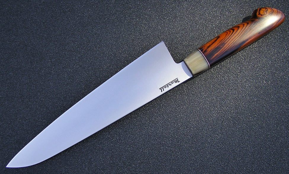 240mm Yo Gyuto - Professional