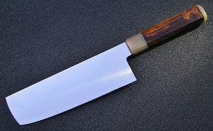 180mm Wa Nakiri - Professional